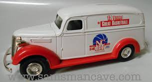 Anheuser-Busch NCBT Truck Series #04 1938 Chevy Panel Bank - Sam's ... Pickup Truck Crashes Into Zebulon Bank Abc11com Tohatruck In Red Bank On September 22 2018 Child Care Rources A Typical Day The Life Of An Sfmarin Food Truck Update Source Says Two Men Made Off With At Least 500k Hammond Coors Series 02 1917 Model T Van Sams Man Cave Rolling Buddies Chula Vista Sending Cash Flying Armored Trucks Vintage Car 1piece Security Vehicle Password Money Pot Cash Management Provider Smith Miller Toy Original 1325 America Armoured Suspects Large After Armored Robbery Winder News Money Explosion Stock Video Footage Videoblocks
