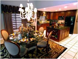Centerpieces For Dining Room Table by Kitchen Design Wonderful Cool Dining Room Table Centerpieces