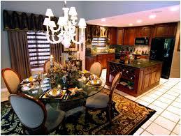 Kitchen Table Centerpiece Ideas by Kitchen Design Amazing Kitchen Table Decor Kitchen Table