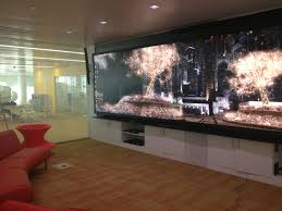 How To Design A Game Room Video Rooms Games Gaming Google Computer