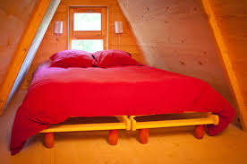 chambre des metiers du calvados chambre des metiers du calvados conceptions de la maison bizoko com