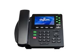 Digium Is Excited To Announce The Release Of New Digium Phones ... The Importance Of A Business Phone System Delta Intellicom Voip 1 Pittsburgh Pa It Solutions Perfection Services Inc Switchboard 2018 Buyers Guide Expert Market Cisco Small Reveals More Value In Gigabit Line Office Systems Melbourne A1 Communications Best Pbx For Voip Cloud Start Saving Today Need Help With An Intagr8 Ed Hosted Pabx South Africa Euphoria Telecom Top 10 Reviews Youtube Grandstream Networks Ip Voice Data Video Security Uk Providers Jan