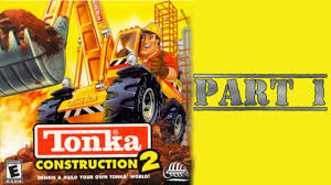 Tonka Construction Computer Game. PSX Master List Amazoncom Tonka Metal Diecast Bodies 3 Pack Ambulance Police Mighty Tonka Truck Toys Games Compare Prices At Nextag Tough Truck Adventures The Biggest Show On Wheels 2004 Flashlight Force Fire Rescue Amazoncouk Old Computer Game All About Cars Deals Tagtay Promo Hasbro Search Amazonca Cstruction 2 For Windows 1999 Mobygames Pc Cdrom In Jewel Case Ebay Air Express No 16 With Box Sale Sold Antique Lets Rayyce Lmao Ayylmao