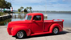 1940 Ford Pickup For Sale Near Ocoee, Florida 34761 - Classics On ... Rm Sothebys 1940 Ford Ton Pickup The Dingman Collection One Owner Barn Find 12 Allsteel Chopped Original Restored 1941 In Scotts Valley Ca United States For Sale On Old Forge Motorcars Inc Of George Poteet By Fastlane Rod Shop Acurazine An Illustrated History The Truck Sale Classiccarscom Cc1105439 For Sold Youtube Wikipedia 351940 Car 351941 Archives Total Cost Involved