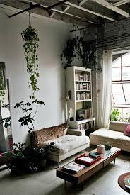 plante dans chambre à coucher plante verte pour chambre a coucher 6 salon avec biblioth232que