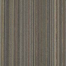 Soft Step Carpet Tiles by Simply Seamless Carpet Tile Carpet U0026 Carpet Tile The Home Depot