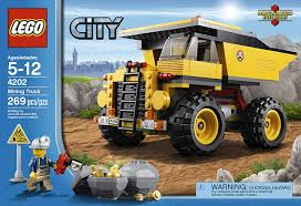 Amazon.com: LEGO City 4202 Mining Truck: Toys & Games Rock A Bye Baby Nursery Rhymes Ming Truck 2 Kids Car Games Overview Techstacks Heavy Machinery Mod Mods Projects Robocraft Garage 777 Dump Operators Traing In Sabotswanamibiaand Lesotho Amazoncom Excavator Simulator 2018 Mountain Crane Apk Protype 8 Wheel Ming Truck For Large Asteroids Spacngineers Videogame Tech Digging Real Dirt Caterpillar Komatsu Cstruction Economy Platinum Map V 09 Fs17 Mods Lvo Ec300e Excavator A40 Truck Mods Farming 17 House The Boards Production Ai Cave Caterpillar 785c Ming For Heavy Cargo Pack Dlc V11 131x