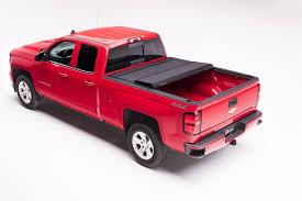 100 S10 Truck Bed For Sale BAK 35104 BAKFlip HD Hard Folding Cover 89
