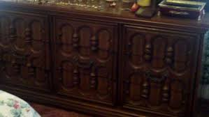 pike place bedroom set by broyhill furniture youtube pics light