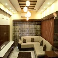 Interior Designers In Bangalore Kolkata Mumbai