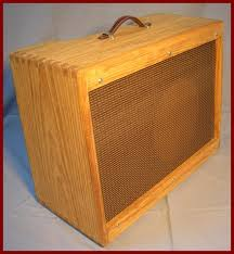 Custom Guitar Speaker Cabinets Australia by Carl U0027s Custom Guitars Reverb