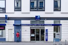 banque populaire lyon bellecour lyon votre boutique services