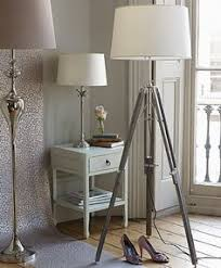 Royal Master Sealight Floor Lamp by I Love This Floor Lamp Restoration Hardware Introduced It On