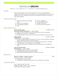Resume: Examples Of A Professional Summary For A Resume How To Write A Perfect Cashier Resume Examples Included Pin By Resumejob On Job Nursing Resume Mplate Summary That Grabs Attention Blog Housekeeping Example Writing Tips Genius For Students Professional Graduate Profile Guide Rg Retail Functional With Sample Rumes Wikihow 18 Amazing Restaurant Bar Livecareer Office Description Duties Box