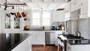 25 Best Kitchen Ideas & Decoration