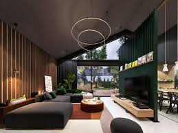 100 Home Enterier Interstellar An Out Of This World Stylish Interior