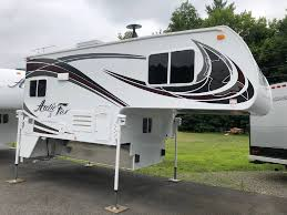 2019 Northwood Mfg Arctic Fox 865, West Chesterfield NH - - RVtrader.com Used 2008 Northwood Arctic Fox 811 Truck Camper At Niemeyer Trailer Rvnet Open Roads Forum Campers The New Camper Is 109399 2012 990 For Sale In Lynden Wa 2010 Truck Floorplans 2011 Reno Nv Us 34500 New 2018 1150 Kittrell Nc 2013 1140 4913 Gregs Rv Place 2017 992 Review Fox And Wet Bath Sale Awesome A990s American Grand Rapids Mi