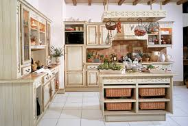 fabricant cuisine lm cuisines