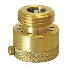 Mop Sink Faucet Vacuum Breaker Leaking by Shop Backflow Preventers U0026 Vacuum Breakers At Lowes Com