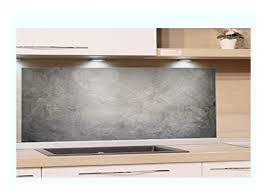 promo grazdesign spritzschutz glas bild motiv granit