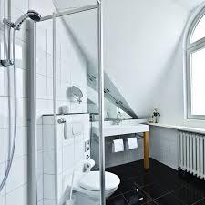 3d badplaner in braunschweig badeplanung vom profi