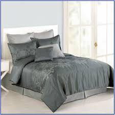 wildcat territory bedding reviews home design ideas