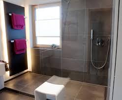 heimwohl badezimmer große dusche badezimmer duschkabine