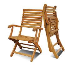 INTERBUILD CASINO Folding Patio Chairs (Set Of 2) | The Home Depot ... Amazoncom Tangkula 4 Pcs Folding Patio Chair Set Outdoor Pool Chairs Target Fniture Inspirational Lawn Portable Lounge Yard Beach Plans Woodarchivist Foldable Bench Chairoutdoor End 542021 1200 Am Scoggins Reviews Allmodern Hampton Bay Midnight Adirondack 2pack21 Innovative Sling Of 2 Bistro 12 Best To Buy 2019 Padded With Arms Floors Doors Fold Up
