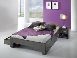 meuble chambre a coucher mobilier pour chambre à coucher toutes tendances chez antika