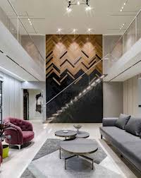 Home Interior Work 30 Easy Steps For Designing Home Interiors With Modern