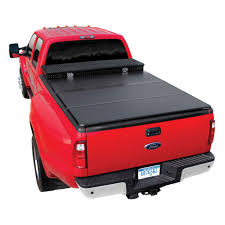 Extang Tonneau Covers For Dodge Ram Trucks 2002-2008 OEM REF#84775 ... Snugtop Tonneau Cover Sleek Security Truckin Magazine Truck Spoiler With Spoilerlight Soft Roll Up For 52019 Ford F150 Styleside 55 Bed Water Proof Alinum Honeycomb Hard Folding For Toyota Lock Trifold 42018 Chevy Silverado 58 Advantage Accsories Surefit Snap Hard 092018 Dodge Ram 1500 57 Trifold Princess Auto 092019 Pickup Rough Covers 52018 Amazoncom Lund 95865 Genesis Elite Automotive