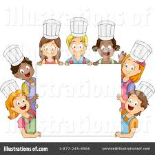 Home Economics Design Curriculum Longo Schools Blog Archive Home Economics Classroom Cabinetry Revise Wise Belvedere College Home Economics Room Mcloughlin Architecture Clipart Of A Group School Children And Teacher Illustration Kids Playing Rain Vector Photo Bigstock Designing Spaces Helps Us Design Brighter Future If Floors Feria 2016 Institute Of Du Beat Stunning Ideas Interior Magnifying Angelas Walk Life