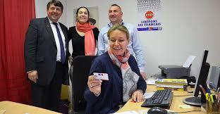 bureau ump le télégramme vannes ump une élection et des réactions