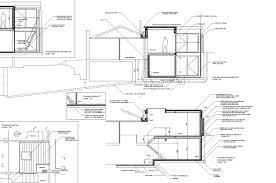 Construction Of Basement by Basement Remodeling Ideas Basement Construction