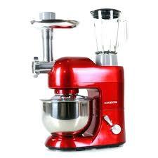 de cuisine multifonction chauffant de cuisine multifonction chauffant robots de cuisine a