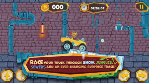 100 Build A Truck Game By Duck Duck Moose On The Pp Store Quotes