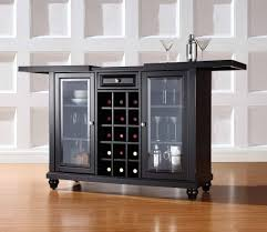 Locking Liquor Cabinet Amazon by Bar Secret Bar Cabinet Notable Wood Bar Cabinet U201a Modern Wine Bar