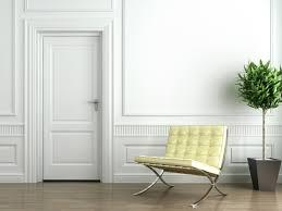 Masonite Interior Door Catalog • Interior Doors Ideas