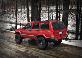 My '99 Cherokee Sport _ Needed Work _ Got It Done _ 12.7.13 ... Dutchers Inc 4495 Cramer Rd Morrisville Ny 2018 Deep Reflections Model T Ford Forum Craigslist Scam Alert Austin Tx Cars And Trucks By Owner Best Car 2017 To The Woman Dating My Husband Wife Calls Out Mistress On Syracuse New York For Sale Image Dude Theres Your Internet Helps Teen Find After He Jack Mcnerney Chevrolet And Used Teresting Trucks For Sale Thread Page 294 Pirate4x4com 4x4 Needs New Fender Door Could Be Replaced Too Jobs In Ny Hiring Now Youtube Volvo Dealer In Alan Byer
