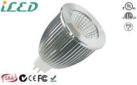low power mr16 led light fixtures 7w led spot light bulbs 12v dc