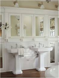 Cottage Style Bathroom Design Best Small Cottage Bathrooms Ideas On ... White Beach Cottage Bathroom Ideas Architectural Design Elegant Full Size Of Style Small 30 Best And Designs For 2019 Stunning Country 34 Bathrooms Decor Decorating Bathroom Farmhouse Green Master Mirrors Tyres2c Shower Curtain Farm Rustic Glam Beautiful Vanity House Plan Apartment Trends Idea Apartments Tile And
