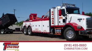 Tow Truck Sacramento Ajs Towing Towing Service In Sacramento Oct 14 2010 California Usa A Tow Truck Driver Home Myers Hayward Roadside Assistance Used Trucks Awesome Red Chevy Custom Deluxe 30 Tow Truck For Seintertional4300 Chevron Lcg 12sacramento Ca Heavy Duty Extreme 5306219986 Davis Employees Deny Alleged Profiteering Scheme Cbs Dennis Lynch 53 Tired From A Night Full Of 35 Trucks Towing Roseville Jacks Facebook