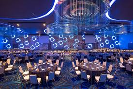 100 The Dusit Thani Largest Meetings Facility In Micronesia Launches At The