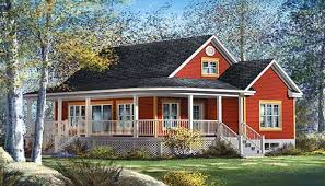 Pictures Small Lake Home Plans by Small Cottage Home Plans Luxamcc Org