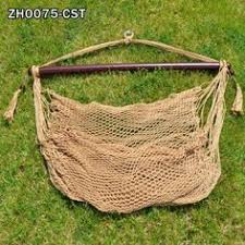 Living Accents Folding Hammock Chair by Living Accents Folding Hammock Chair 34 64 In X 24 80 In X 33 07