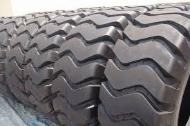 100 15 Truck Tires 20525 Loader 24 Ply Road Warrior 205x25 Loader
