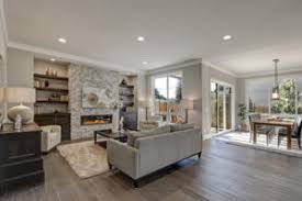 A House Your Home Is Easier Than You Things To Consider When Designing Your Home The Top