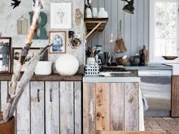 porte de cuisine en bois brut meuble cuisine en bois brut meuble haut cuisine bois massif