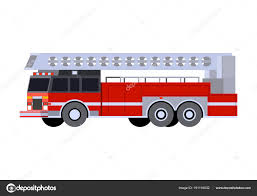Minimalistic Icon Fire Truck Ladder — Stock Vector © Andriocolt ... Fire Truck Ladder Engine With Extended During A Remote Control Mercedes Engine Ladder Truck Sound Lights 4wd Fire Engines Ladder Or Hose Diecast Metal Red Pull Back Power 1952 Crosley Kiddie Hook And Toyze Water Pump Extending Amazoncom Bruder Mb Sprinter Best Quality Kajama Aerial 32 42 Meter Mfd Receives New Merrill Foto News Fdny Fire 106 Going Back To Station Hd Youtube Huntington Ny September 7 Huntington Manor Department New Trucks Delivered To City Of Mount Vernon City Of Mount