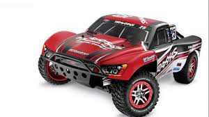Bring The Thrill Of Rubber-burning Racing To The Comfort Of Your Own ... Rctech 112 Scale Electric Rc Truck Stocktaking Sale Magness Cheap Cars Trucks Electronics For Sale Traxxas 116 Summit Vxl Brushless Rtr Tsm Cars For Ruichuagn Qy1881a 18 24ghz 2wd 2ch 20kmh Offroad Big Car Model 4ch Remote Control For Singda Best Kyosho Monster Tracker Readytorun Online Kids Toddlers To Buy In 2018 Cobra Toys Speed 42kmh Of The Week 12252011 Tamiya King Hauler Truck Stop Axial Racing Releases Ram Power Wagon Photo Gallery